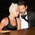 Bradley Cooper et Lady Gaga, une relation ambigüe qui interroge