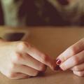 Une ex-étudiante de l'École de journalisme de Lille affirme avoir été agressée sexuellement