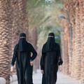 """""""Des citoyennes de seconde classe"""" : le Parlement européen condamne la tutelle masculine en Arabie saoudite"""