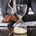 L'art du timing parfait ou comment apprendre à trouver le bon moment