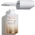 Le sérum: tout ce que vous ne savez pas sur le produit le plus efficace de la cosmétique