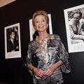 La princesse Lee Radziwill, icône du style et sœur de Jackie Kennedy, est décédée