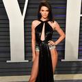 Kendall Jenner est-elle le nouveau gourou de la dent blanche ?