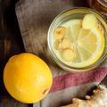Les recettes miracles pour soulager un mal de gorge