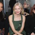 Naomi Watts, Isabelle Huppert, Olivia Palermo... Les stars aux premiers rangs des défilés new-yorkais