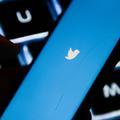 """""""Ligue du LOL"""", l'affaire de cyberharcèlement qui ébranle les réseaux sociaux"""