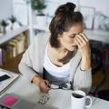Mal de tête ou migraine : quelles différences ?