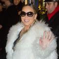 Lady Gaga, Mariah Carey, Kanye West... Les célébrités brisent le tabou des troubles mentaux