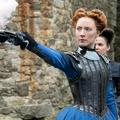 """Saoirse Ronan et Margot Robbie, un duel au sommet dans """"Marie Stuart, Reine d'Écosse"""""""