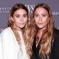 Des plateaux télé aux podiums, l'incroyable destin des sœurs Olsen