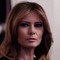 """""""Mentir à la première dame est l'un de mes plus grands regrets"""", confie l'ex-avocat de Donald Trump"""