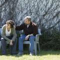 """Timothée Chalamet et Steve Carell, fils et père face au piège de l'addiction dans """"My Beautiful Boy"""""""