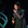 Olivia Colman, la discrète Britannique qui a raflé l'Oscar de la meilleure actrice