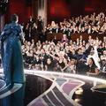Le discours hilarant d'Olivia Colman, oscar de la meilleure actrice