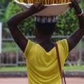 """En Ouganda, vive polémique sur l'organisation d'un concours """"Miss Pulpeuse"""""""