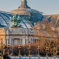 Fashion Week, FIAC, Station F… Paris, nouvelle vitrine de la création artistique