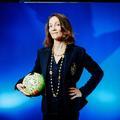 De ses vignobles à la direction d'Intersport, les clés de la réussite de Corinne Gensollen