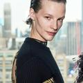 Le No Gender est-il le futur de la beauté ?