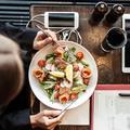 Que manger durant la journée quand on a sauté le petit déjeuner ?