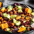 Quels sont les aliments les plus riches en potassium ?