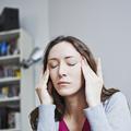 Qu'est-ce que la migraine ?