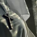 Abusées sexuellement par des prêtres, des religieuses témoignent