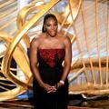 Une pub Nike féministe et inspirante dévoilée aux Oscars par Serena Williams