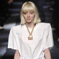 Six bijoux délirants à dénicher à la vente Martin Margiela chez Artcurial