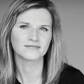 """Tara Westover : """"Dans les familles comme la mienne, il n'y a pas de pire crime que de dire la vérité"""""""