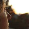 Rupture amoureuse: bientôt un traitement pour apaiser la douleur?