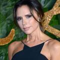 Victoria Beckham a 45 ans : retour sur ses métamorphoses capillaires