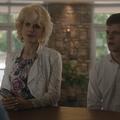"""Nicole Kidman, mère tiraillée entre sa foi et son amour pour un fils homosexuel dans """"Boy Erased"""""""
