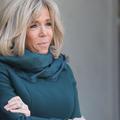 """""""Il est temps de dire non à la violence"""": Brigitte Macron s'invite au grand débat des enfants"""