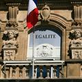 Anne Hidalgo annonce la création d'une Cité de l'Egalité et des Droits des Femmes à Paris