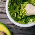 Les règles d'or pour réaliser un guacamole parfait