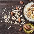 Dans quels cas privilégier les aliments riches en fibres ?