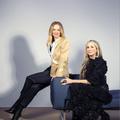 Delphine Arnault et Carmen Busquets racontent leurs visions du luxe