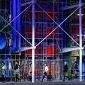 Le retour vers le futur de Louis Vuitton