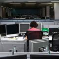 Sexisme et harcèlement dans les médias : la télévision particulièrement touchée