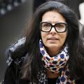 Françoise Bettencourt Meyers, héritière du groupe L'Oréal, redevient la femme la plus riche du monde