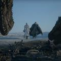 """En vidéo, la bande-annonce de la saison 8 de """"Game of Thrones"""""""