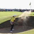 """Équipes, rendez-vous, surprises… Guide pratique de l'édition 2021 du Trophée de golf """"Madame Figaro"""""""