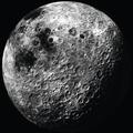 Quinze montres à phases de lune pour avoir la tête dans les étoiles