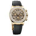 Horlogerie : les 14 montres à retenir du salon de Baselworld 2019