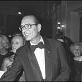 Jacques Chirac, cette icône du style
