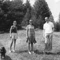 En photos, Sciences Po, mariage, Matignon : Jacques Chirac, une vie avant l'Élysée