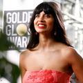 Jameela Jamil, l'actrice féministe qui bouscule Hollywood
