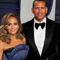 Jennifer Lopez et A-Rod vont se marier
