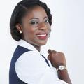 Juristes, entrepreneures, chercheuses, physiciennes : zoom sur 9 femmes exceptionnelles de la Tech