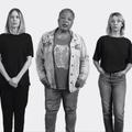 Isabelle Carré, Julie Gayet, Antoine de Caunes : 44 personnalités s'engagent contre les violences faites aux femmes